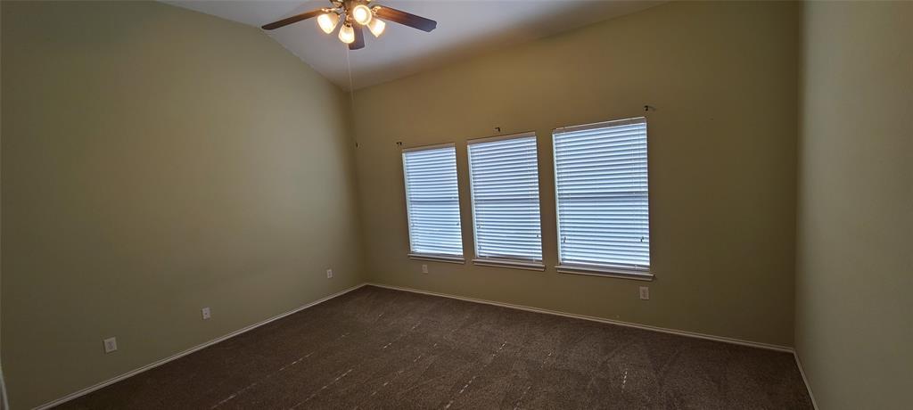 2811 Prado Grand Prairie, Texas 75054 - acquisto real estate best investor home specialist mike shepherd relocation expert