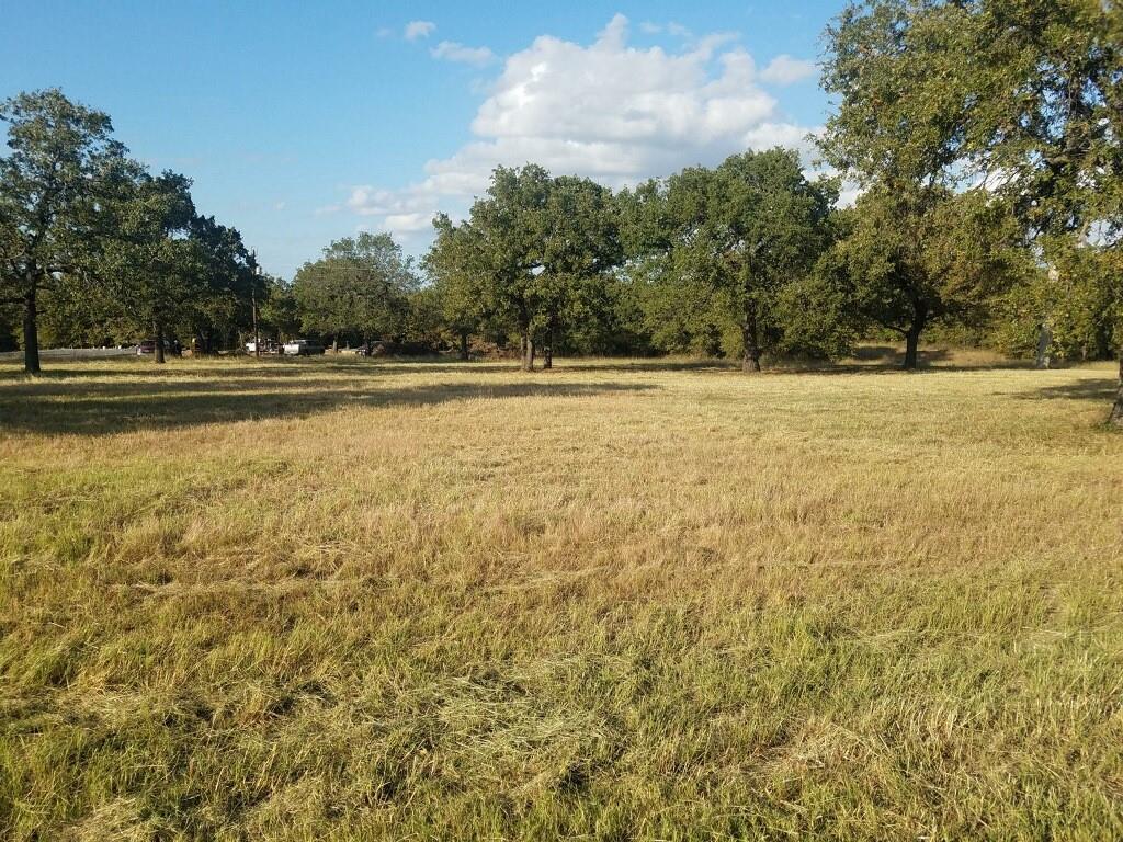 163 Deer Run, Sunset, Texas 76270 - Acquisto Real Estate best plano realtor mike Shepherd home owners association expert