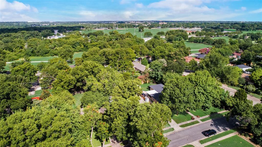 3415 Monte Carlo Street, Dallas, Texas 75224 - acquisto real estate best new home sales realtor linda miller executor real estate
