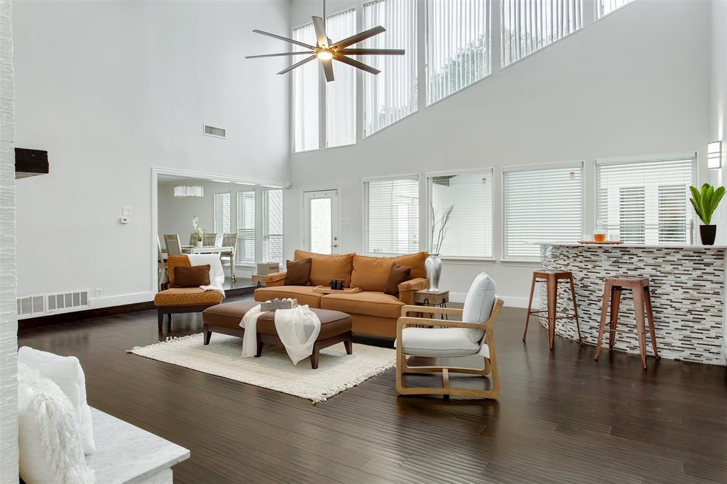 1507 Fielder Road, Arlington, Texas 76012 - acquisto real estate best prosper realtor susan cancemi windfarms realtor
