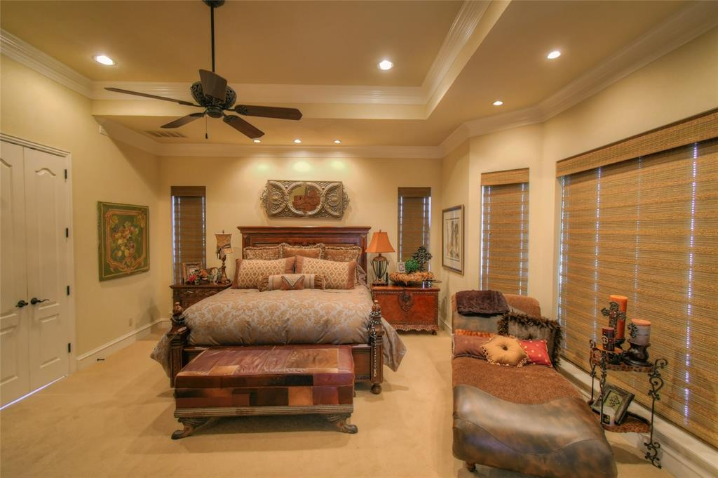 4425 Fairway View Drive, Fort Worth, Texas 76008 - acquisto real estaet best boutique real estate firm in texas for high net worth sellers