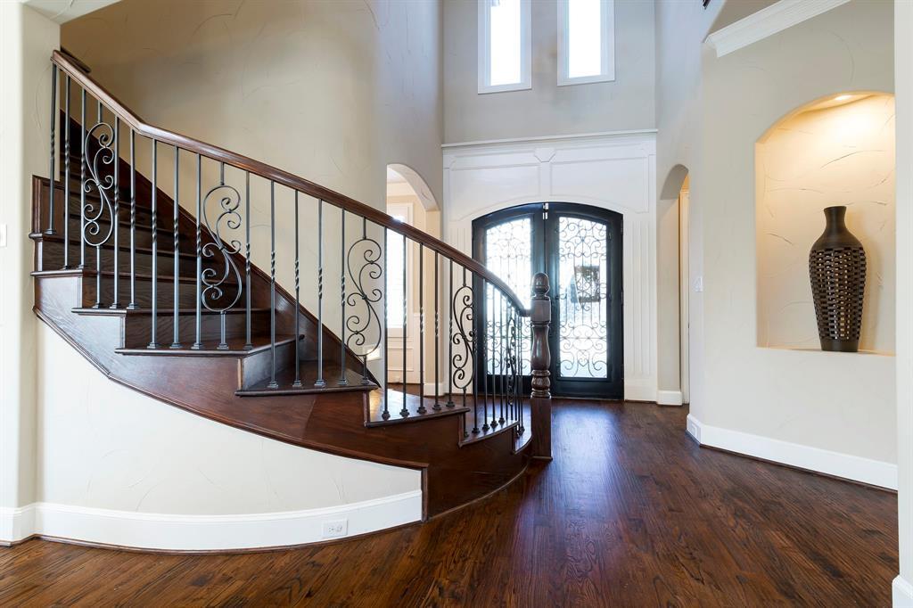 6204 Metz Street, Plano, Texas 75024 - acquisto real estate best allen realtor kim miller hunters creek expert