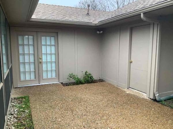 3941 Los Robles Drive, Plano, Texas 75074 - acquisto real estate best the colony realtor linda miller the bridges real estate