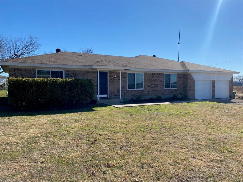 100 Chestnut Street, Aledo, Texas 76008 - Acquisto Real Estate best frisco realtor Amy Gasperini 1031 exchange expert