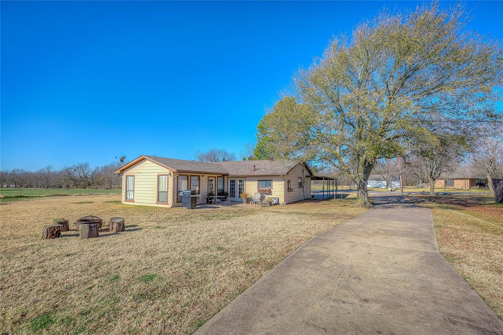 191 Klutts Drive, McLendon Chisholm, Texas 75032 - acquisto real estate nicest realtor in america shana acquisto