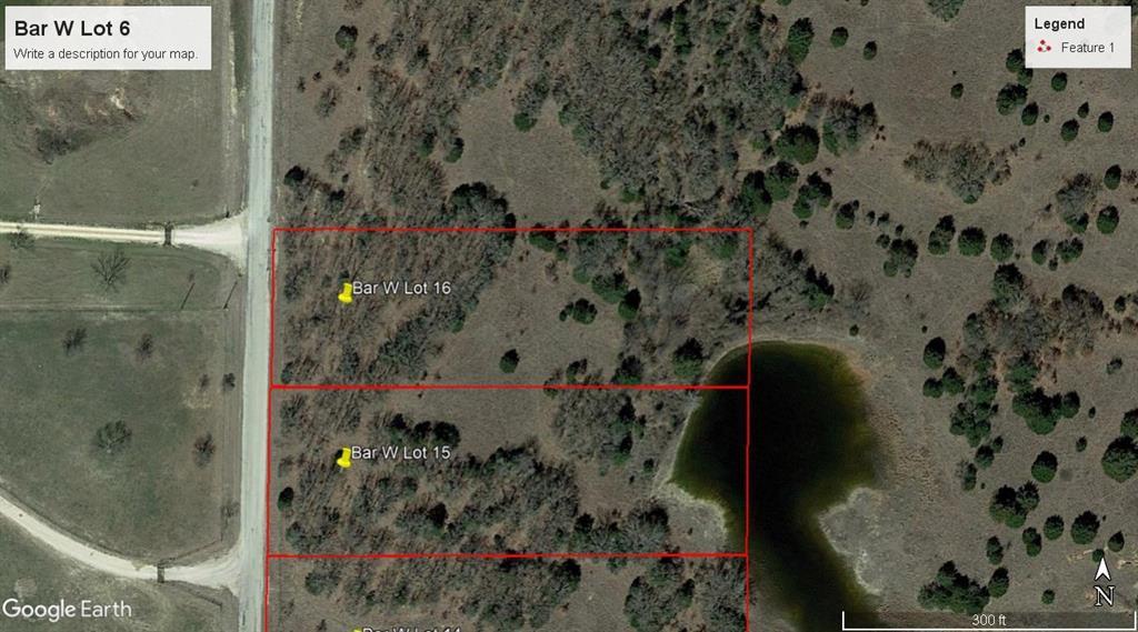 1655 Hubbard  Street, Alvord, Texas 76225 - acquisto real estate best allen realtor kim miller hunters creek expert