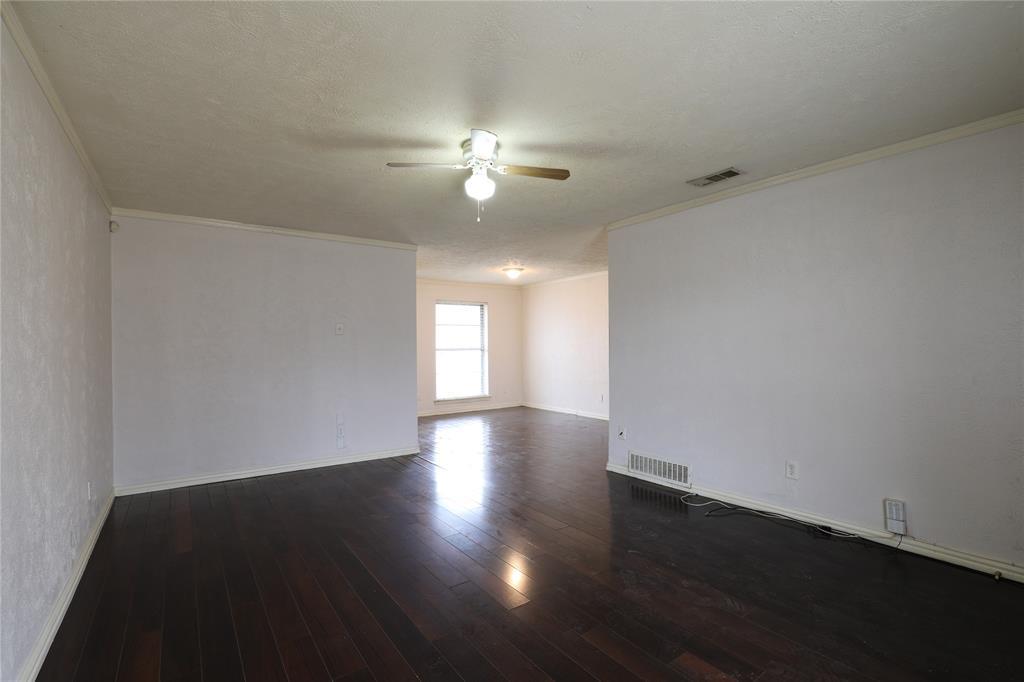 2316 Avis  Street, Mesquite, Texas 75149 - acquisto real estate best prosper realtor susan cancemi windfarms realtor