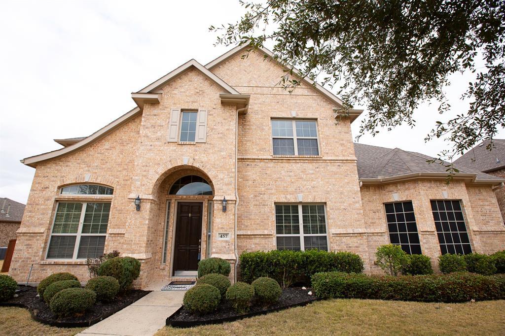 457 Rockshire Drive, Sunnyvale, Texas 75182 - Acquisto Real Estate best mckinney realtor hannah ewing stonebridge ranch expert