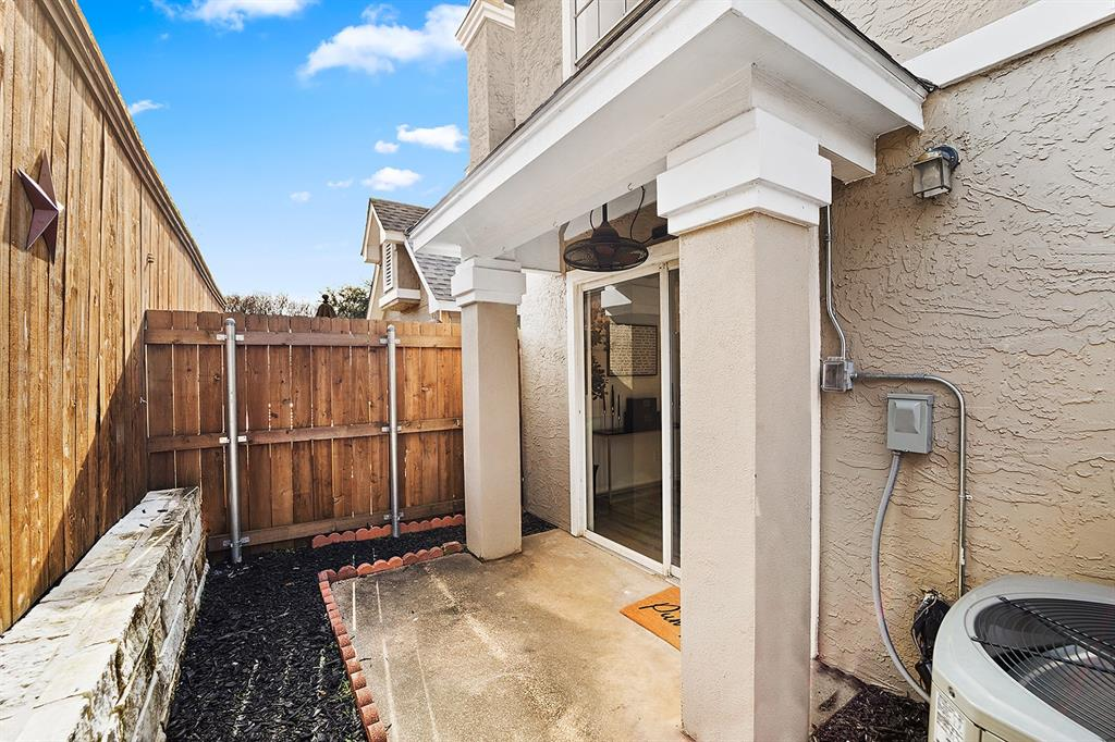8400 Hickory Street, Frisco, Texas 75034 - acquisto real estate best realtor westlake susan cancemi kind realtor of the year