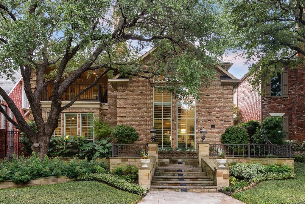 3 Glenshire Court, Dallas, Texas 75225 - Acquisto Real Estate best frisco realtor Amy Gasperini 1031 exchange expert
