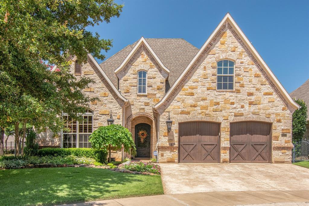 6100 Brazos Court, Colleyville, Texas 76034 - Acquisto Real Estate best mckinney realtor hannah ewing stonebridge ranch expert