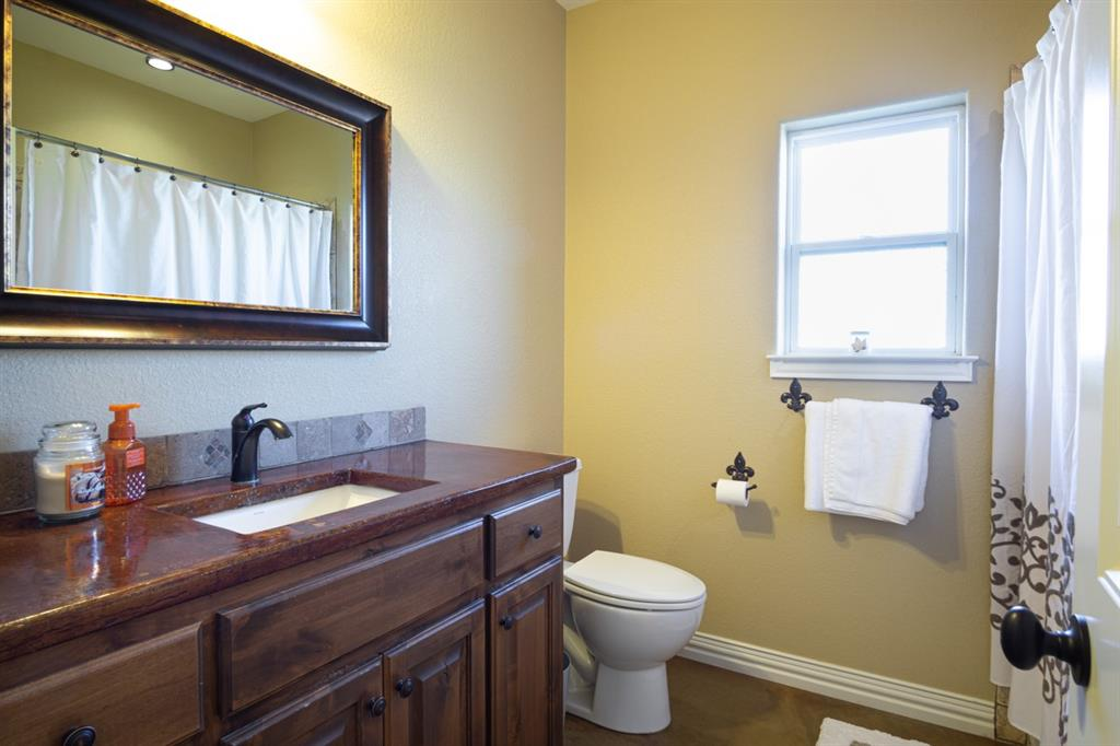 10 Liberty Court, Wichita Falls, Texas 76306 - acquisto real estate best allen realtor kim miller hunters creek expert