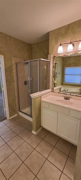 2811 Prado Grand Prairie, Texas 75054 - acquisto real estate best realtor westlake susan cancemi kind realtor of the year