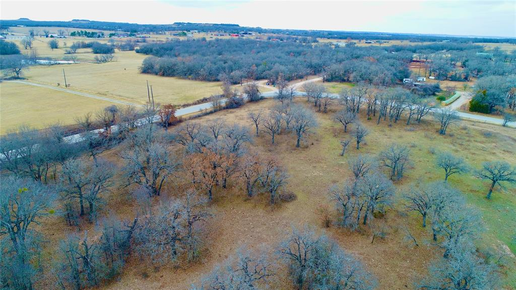 10 Ac Sunflower Paradise, Texas 76073 - acquisto real estate best investor home specialist mike shepherd relocation expert