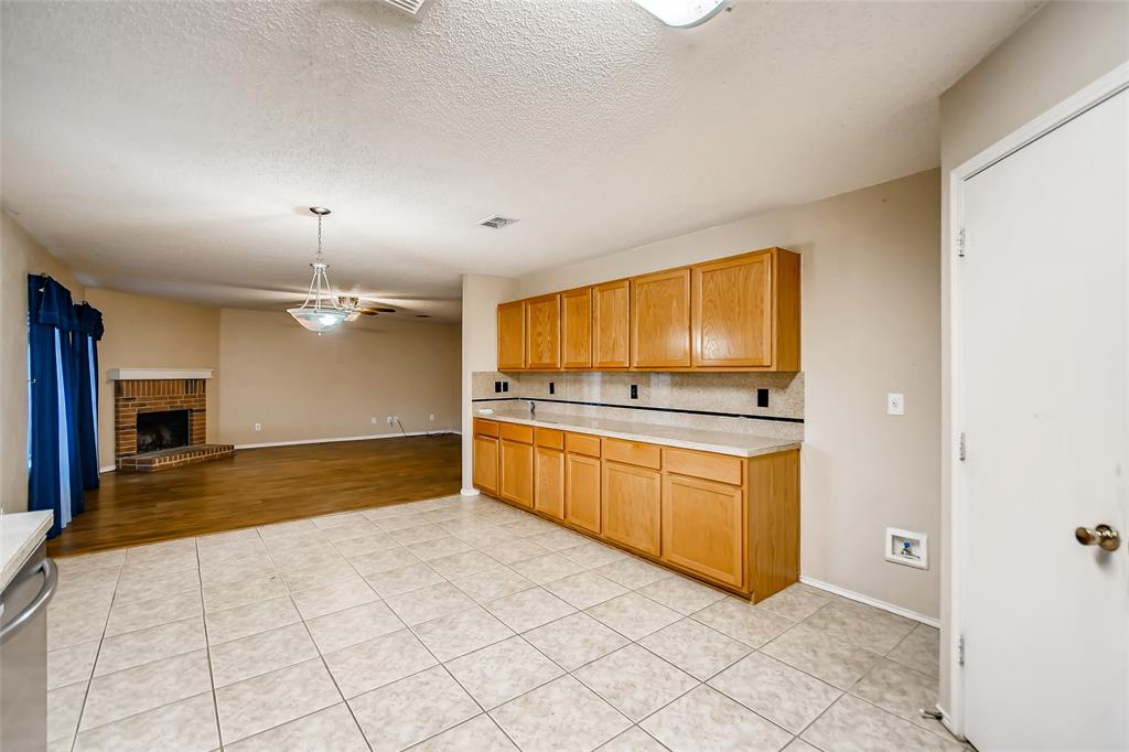 2340 White Oak Drive, Little Elm, Texas 75068 - acquisto real estate best real estate company to work for