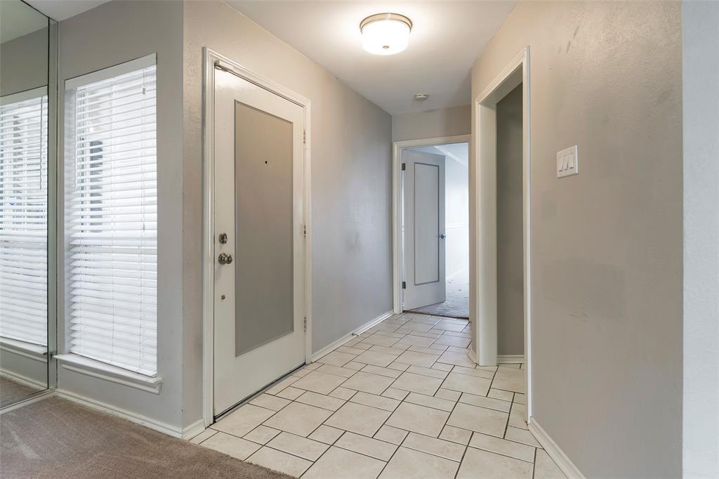 14277 Preston Road, Dallas, Texas 75254 - acquisto real estate best listing listing agent in texas shana acquisto rich person realtor