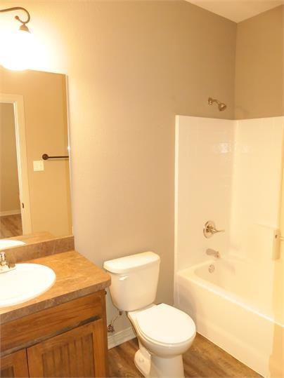 101 Capps Street, Rio Vista, Texas 76093 - acquisto real estate best allen realtor kim miller hunters creek expert
