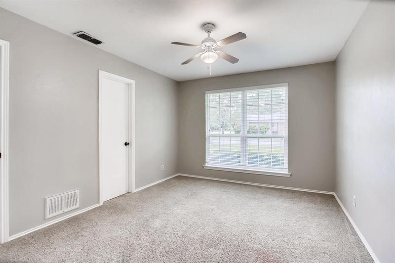 600 Spring Willow Drive, Allen, Texas 75002 - acquisto real estate best luxury buyers agent in texas shana acquisto inheritance realtor