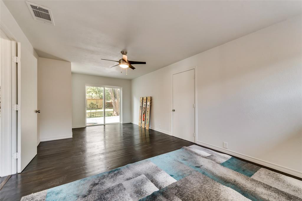 3415 Monte Carlo Street, Dallas, Texas 75224 - acquisto real estate best plano real estate agent mike shepherd
