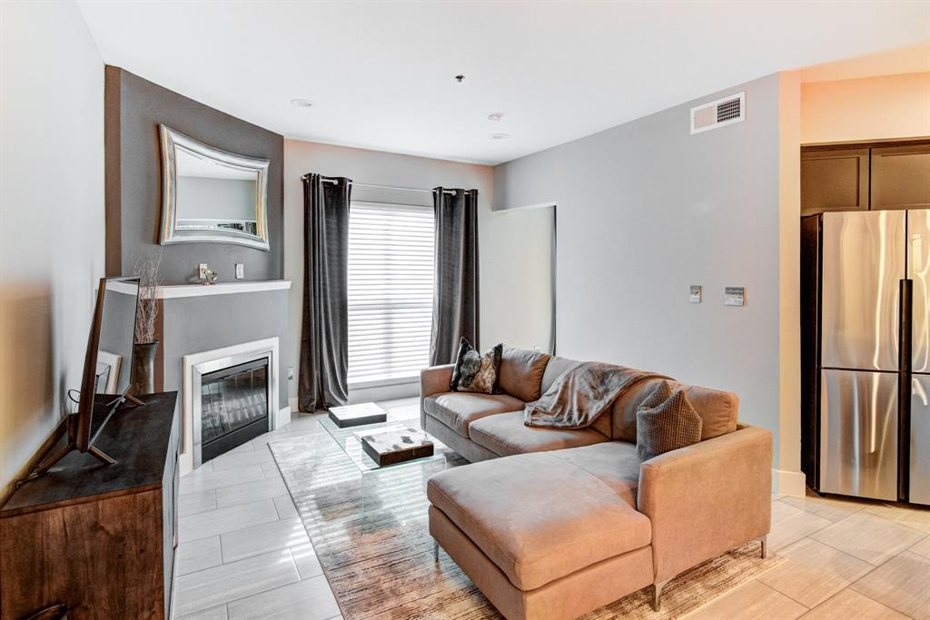 4122 Avondale  Avenue, Dallas, Texas 75219 - acquisto real estate best real estate company in frisco texas real estate showings