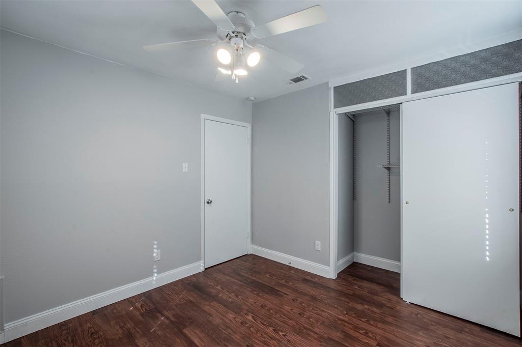 1317 Crockett Street, Garland, Texas 75040 - acquisto real estate best designer and realtor hannah ewing kind realtor