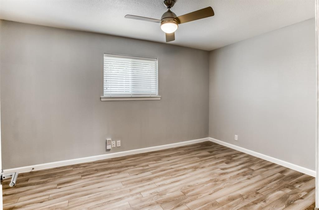 5708 Hudson Street, Dallas, Texas 75206 - acquisto real estate best designer and realtor hannah ewing kind realtor