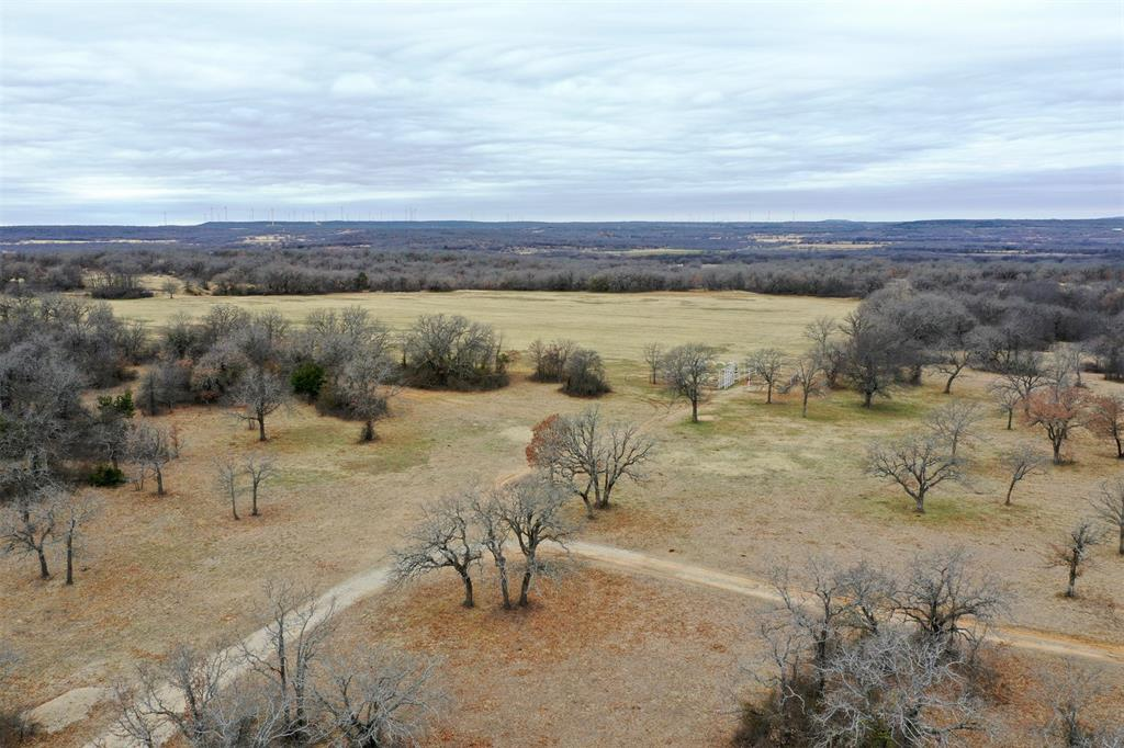 000 Lester Road, Jacksboro, Texas 76458 - acquisto real estate best highland park realtor amy gasperini fast real estate service