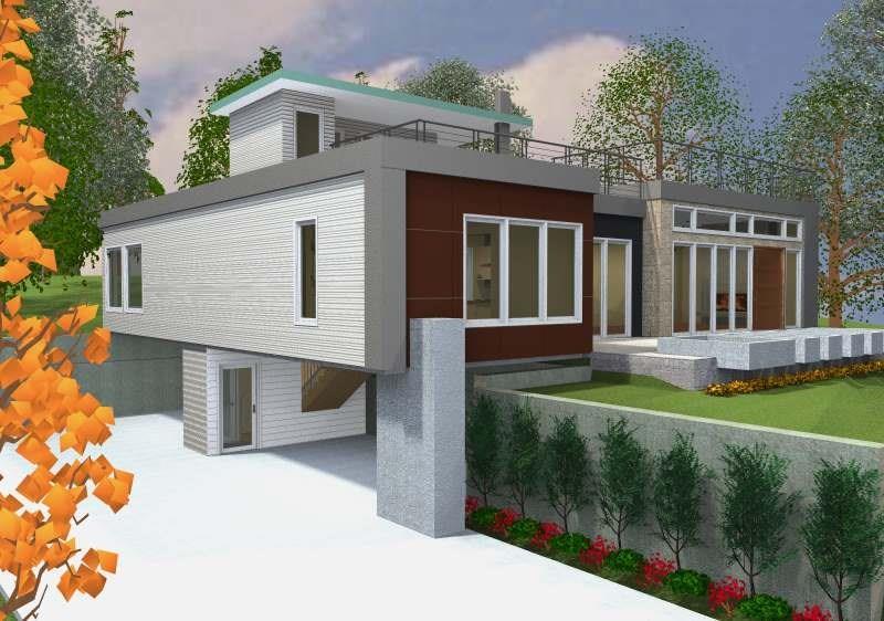 5500 Cedar Ridge Drive, Dallas, Texas 75236 - Acquisto Real Estate best mckinney realtor hannah ewing stonebridge ranch expert