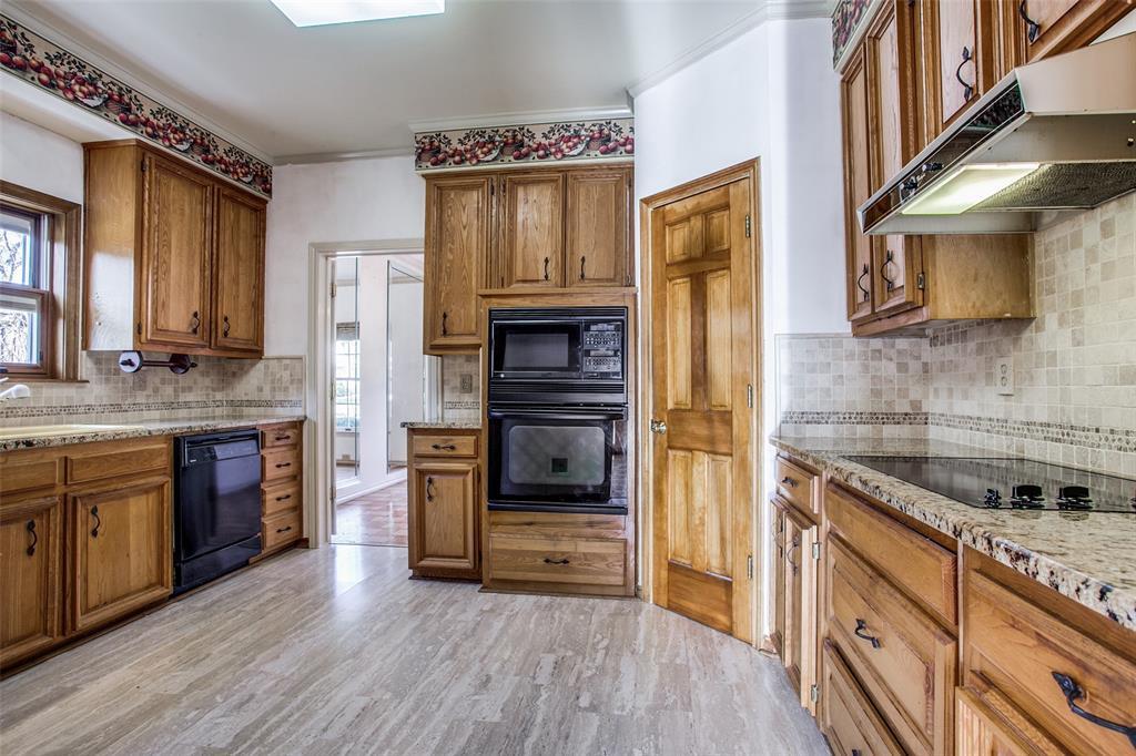 4016 Flintridge Drive, Dallas, Texas 75244 - acquisto real estate best real estate company to work for