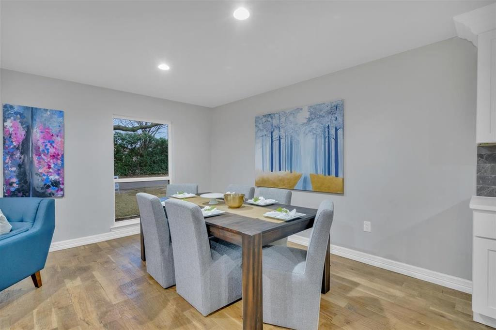 6933 Freemont Street, Dallas, Texas 75231 - acquisto real estate best highland park realtor amy gasperini fast real estate service