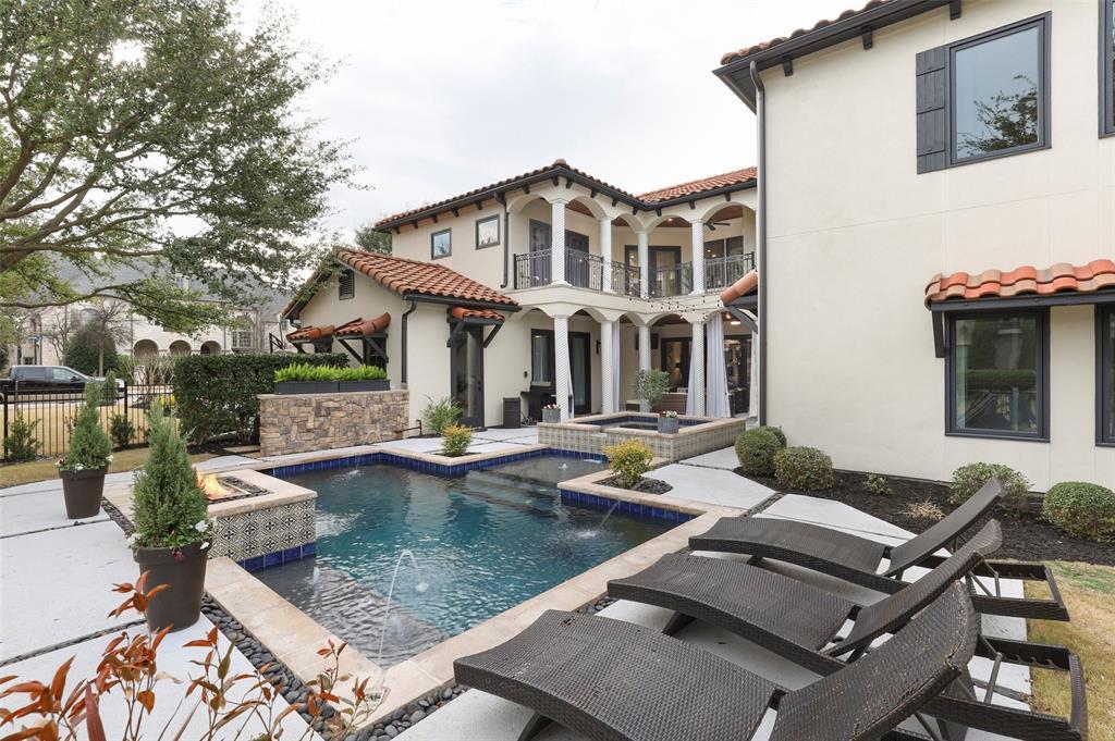 6300 Saint Michael Drive, McKinney, Texas 75072 - acquisto real estate best negotiating realtor linda miller declutter realtor