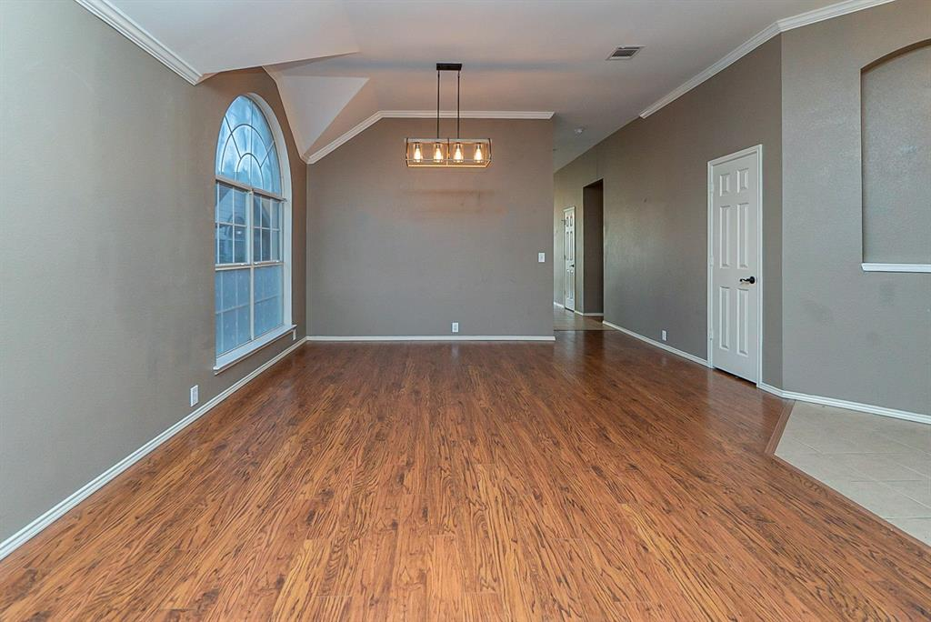 4108 Walnut Creek Court, Fort Worth, Texas 76137 - acquisto real estate best investor home specialist mike shepherd relocation expert