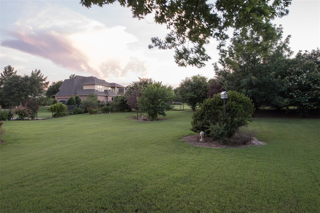 671 Lakeridge Drive, Fairview, Texas 75069 - acquisto real estate best negotiating realtor linda miller declutter realtor