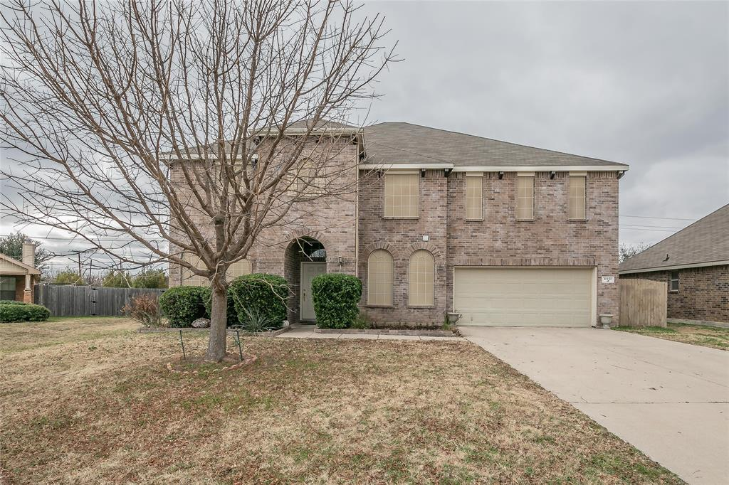 9901 Chrysalis Drive, Fort Worth, Texas 76131 - Acquisto Real Estate best plano realtor mike Shepherd home owners association expert