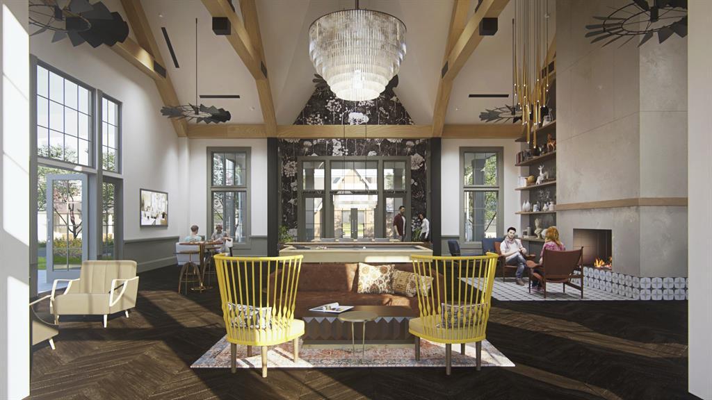 2340 JACK RABBIT Way, Northlake, Texas 76247 - acquisto real estate best photo company frisco 3d listings