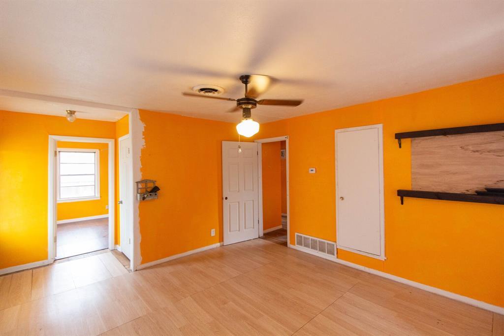3404 Baylor Street, Fort Worth, Texas 76119 - acquisto real estate best luxury buyers agent in texas shana acquisto inheritance realtor