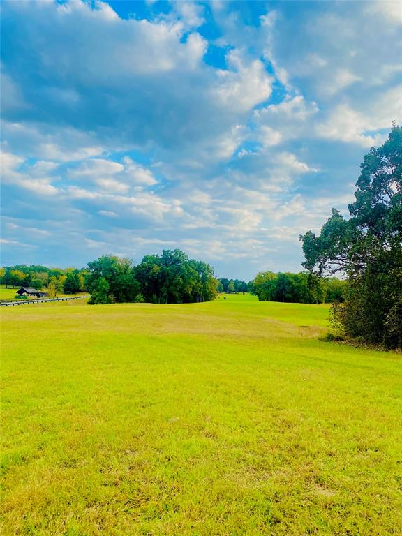 Lot 18A Oakmont  Court, Gordonville, Texas 76245 - acquisto real estate best real estate company to work for