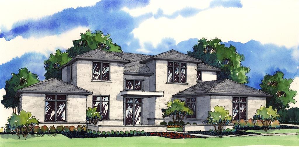 909 Palos Verdes Trail, Southlake, Texas 76092 - Acquisto Real Estate best frisco realtor Amy Gasperini 1031 exchange expert