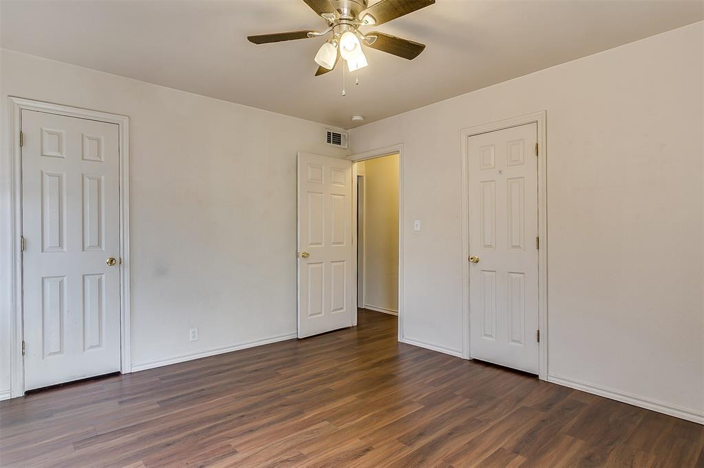 3421 University Drive, Fort Worth, Texas 76109 - acquisto real estate best celina realtor logan lawrence best dressed realtor
