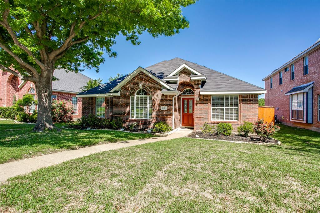 4005 Ridge Rock Drive, Plano, Texas 75074 - Acquisto Real Estate best mckinney realtor hannah ewing stonebridge ranch expert
