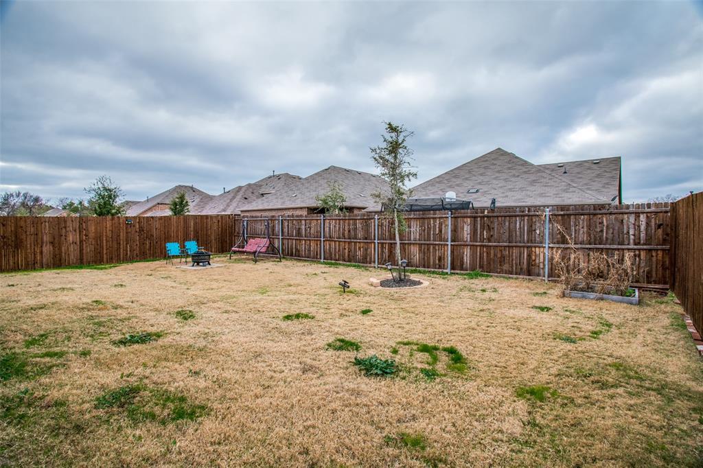 4504 Bayport Drive, Frisco, Texas 75036 - acquisto real estate best luxury buyers agent in texas shana acquisto inheritance realtor