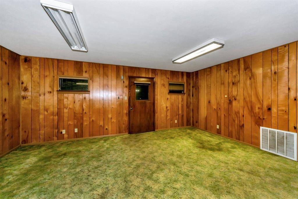 2004 Chico Highway, Bridgeport, Texas 76426 - acquisto real estate best listing photos hannah ewing mckinney real estate expert