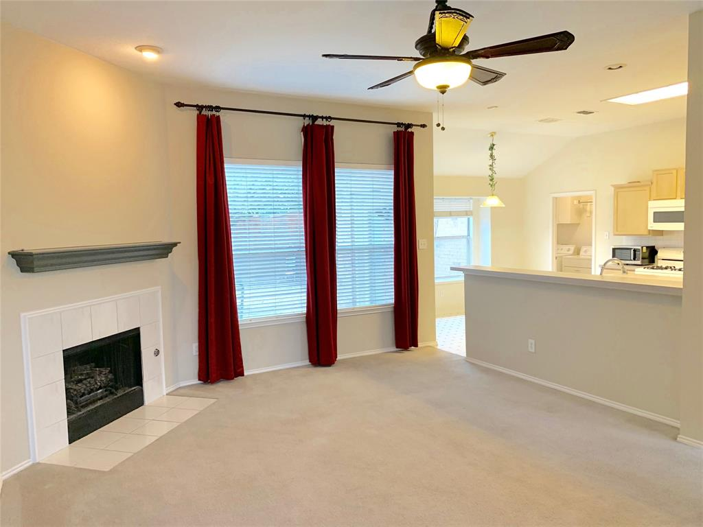 10900 Brandenberg Drive, Frisco, Texas 75035 - acquisto real estate best allen realtor kim miller hunters creek expert