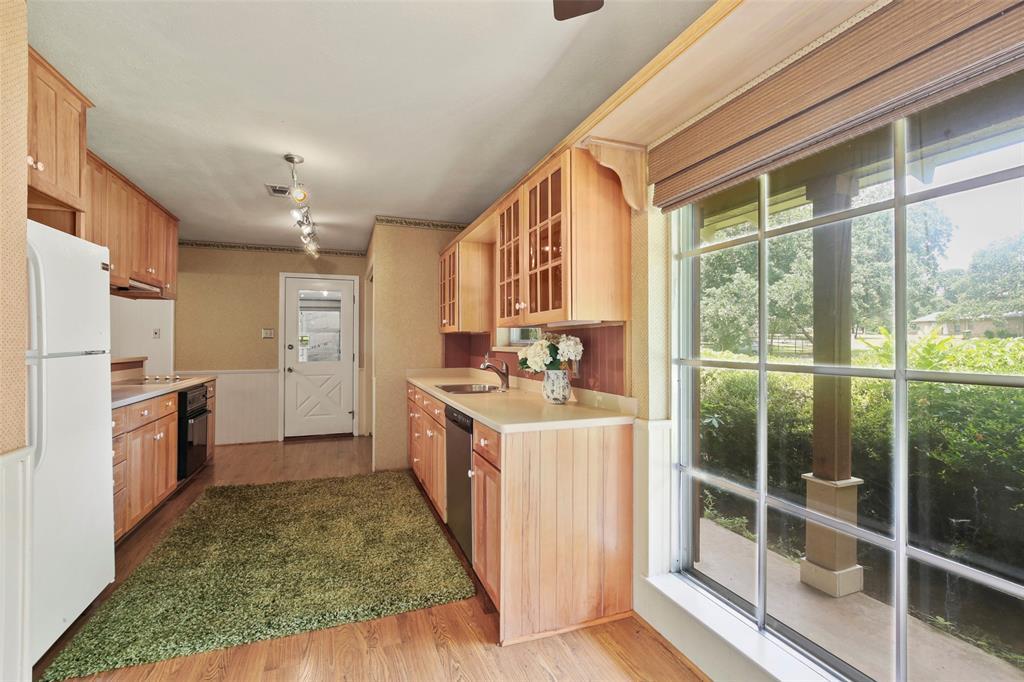 3103 Briar Lane, Southlake, Texas 76092 - acquisto real estate best designer and realtor hannah ewing kind realtor