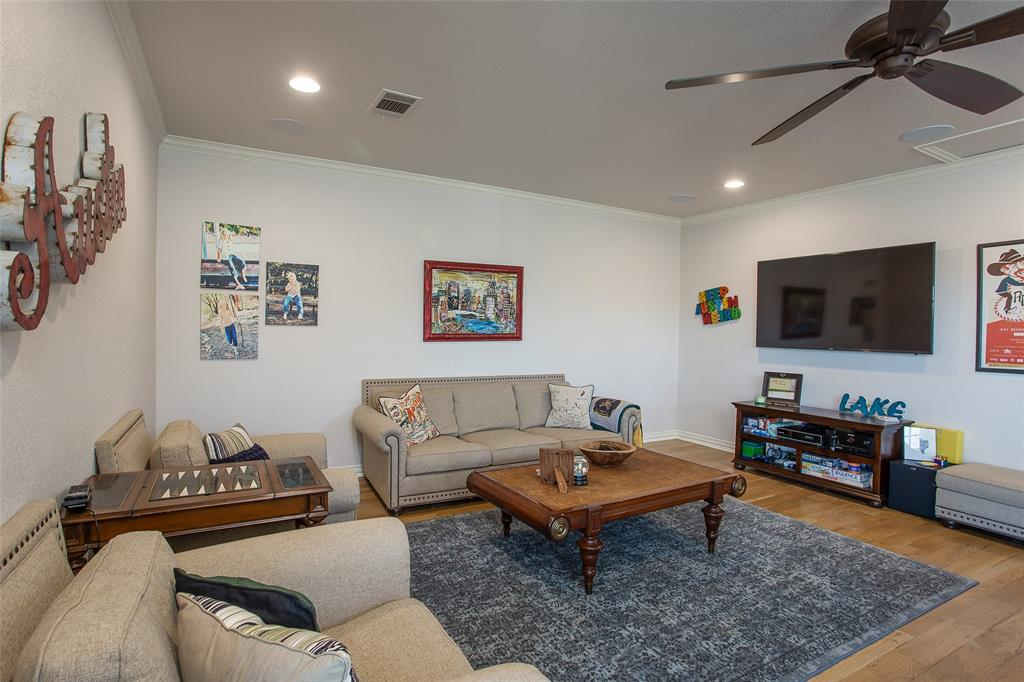9449 Sagrada Park, Fort Worth, Texas 76126 - acquisto real estate best realtor westlake susan cancemi kind realtor of the year