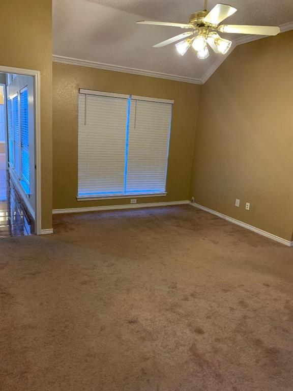 2305 Valley Falls Avenue, Mesquite, Texas 75181 - acquisto real estate best listing agent in the nation shana acquisto estate realtor