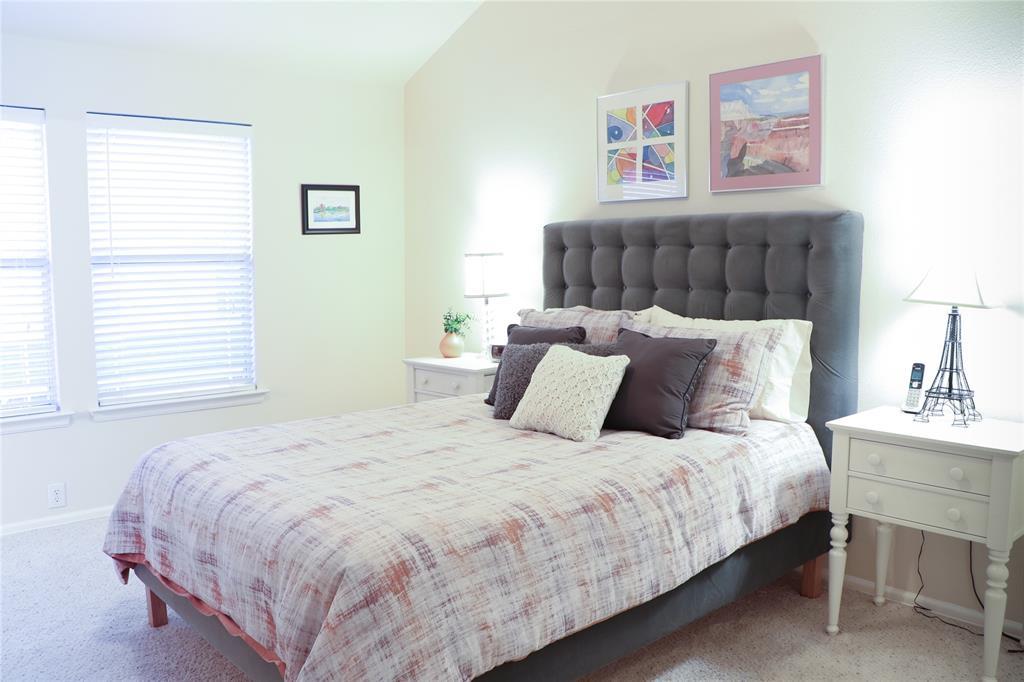 128 Leonard Street, Lewisville, Texas 75057 - acquisto real estate best style realtor kim miller best real estate reviews dfw