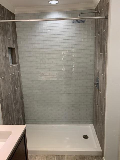 3002 Modella Avenue, Dallas, Texas 75229 - acquisto real estate best realtor dallas texas linda miller agent for cultural buyers