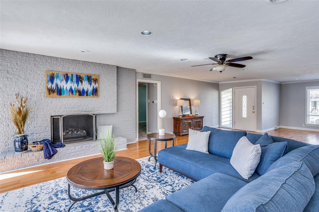 11608 Sonnet  Drive, Dallas, Texas 75229 - Acquisto Real Estate best mckinney realtor hannah ewing stonebridge ranch expert