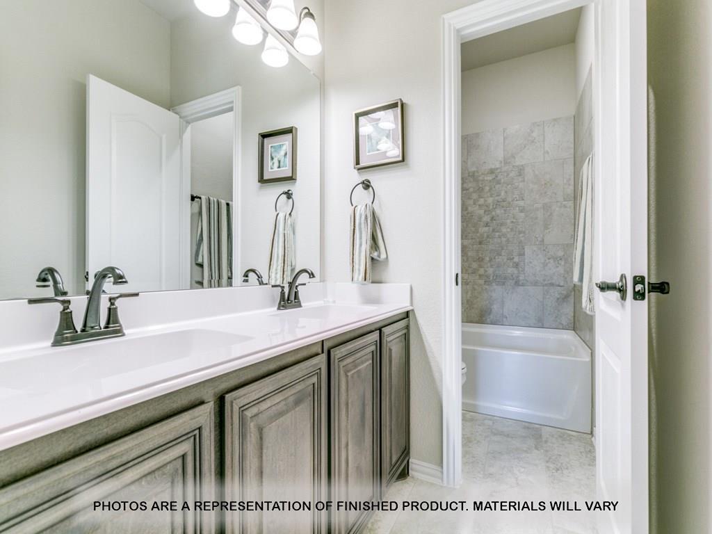 137 Wenham Way, Forney, Texas 75126 - acquisto real estate smartest realtor in america shana acquisto